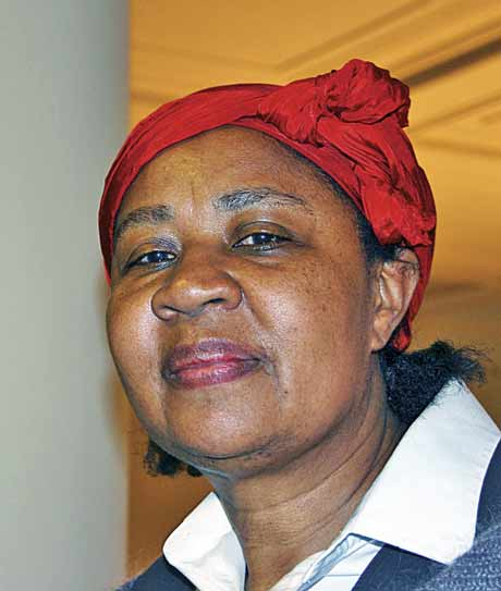 the cultural rhythm of jamaica kincaid Ebscohost serves thousands of libraries with premium essays, articles and other content including literary contexts in short stories jamaica kincaid's.